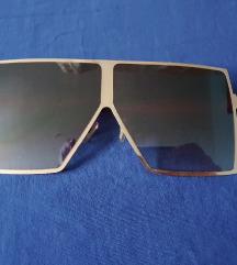 Suncane naočare oversized