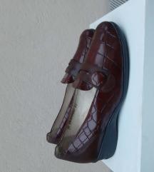 VITAFORM kozne cipele