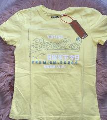 Superdry majice %