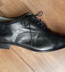 HUGO BOSS ženske cipele br.  41 ORIGINAL