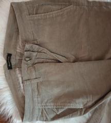 Massimo duti pantalone