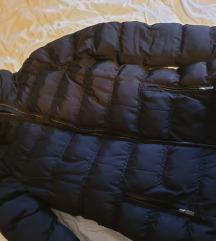 Legend jakna topla