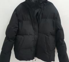NewYorker jaknica