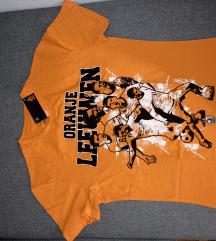 Majica fudbalske reprezentacije Holandije