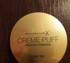 Puder kameni Max Factor