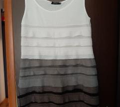 Kratka haljina vel S