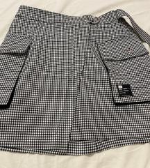 Potpuno nova suknjica