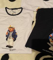 Polo Ralph Lauren majice