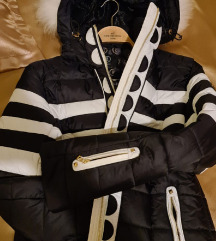 BOGNER jakna