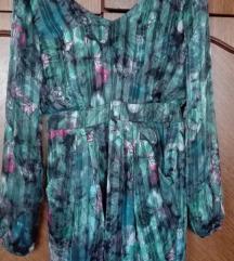 Pronto haljina - snižena cena