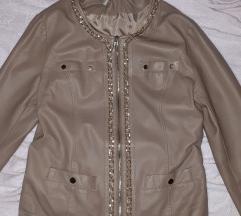 Krem jaknica