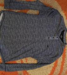 Hollister muška majica dugih rukava L
