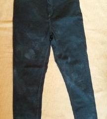 Maslnaste pantalone