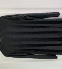 Zara pamučna bluza M