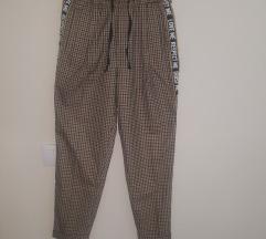 Bershka M pantalone