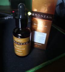 Bronzan kapi Dr.Viton