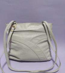 Italy kožna torba 100%prirodna koža 31x25cm