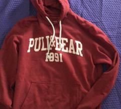 Dukser / Pull&Bear
