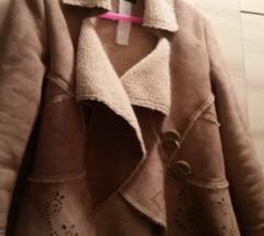 Morgan zenska kozna jakna