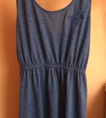Lagana haljinica za leto :)