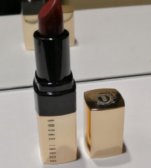 BOBBI BROWN lipstick luxe kao NOV, ORIG