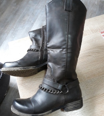 BeoShoes cizme