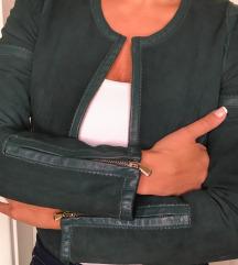Kozna jakna AKCIJA 3690 dinara