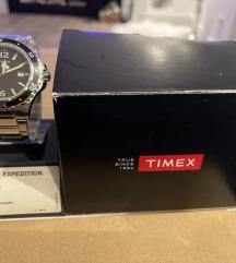 Timex sat - novoo