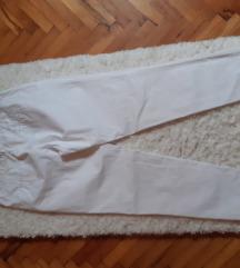 Orsay pantalone M