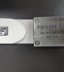Philipp Plein kozni kais