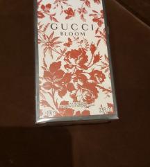 Gucci Bloom parfem 100mp original