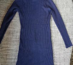 *NOVO*Rolka haljina od KASMIRA***