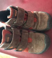 Cizme zimske za decaka Ecco, Goretex 29(18,5 cm)