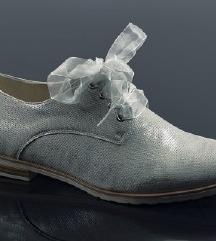 Nove cipele *39