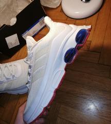 Adidas patike Novo
