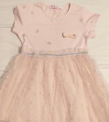 Til haljina