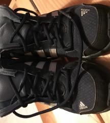 Adidas Hiperhiker decije cipele 30