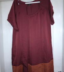 Tunika ili haljina 48 NOVO