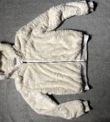 Lindex jaknica za decojcice