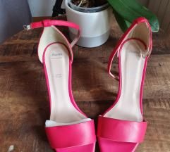 Bata Sandale Nove