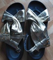 Sandale 39 NOVO