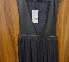 Zara nova