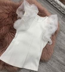 Bluza 💐