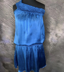 Imperial haljina tunika od satena