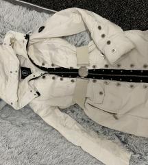 Bogner bela zimska jakna S 7000 rezz