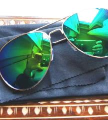 Naočare za sunce unisex