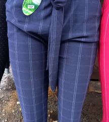 Helan pantalone