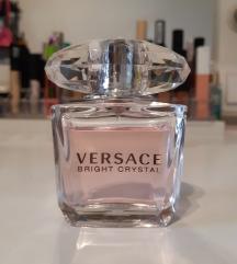 Versace Bright Crystal Original