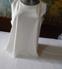 sada 600 Elegantna MTWTFSS Weekday košuljica