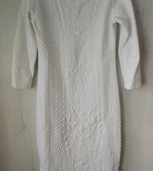 Bela deblja haljina (Pro Piu Grande)